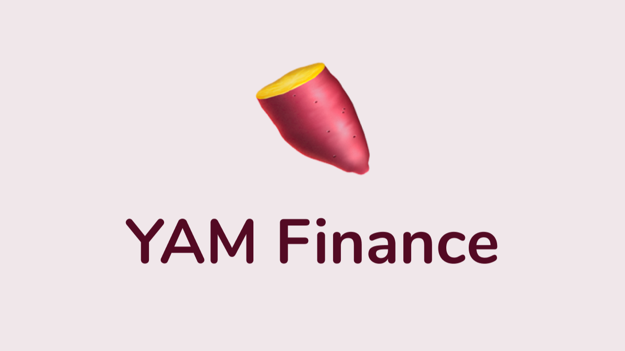 https://yamswap.finance/