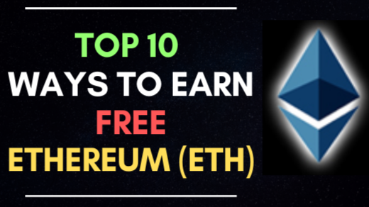 what the best way to earn cryptocurrency