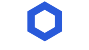 Chainlink Image