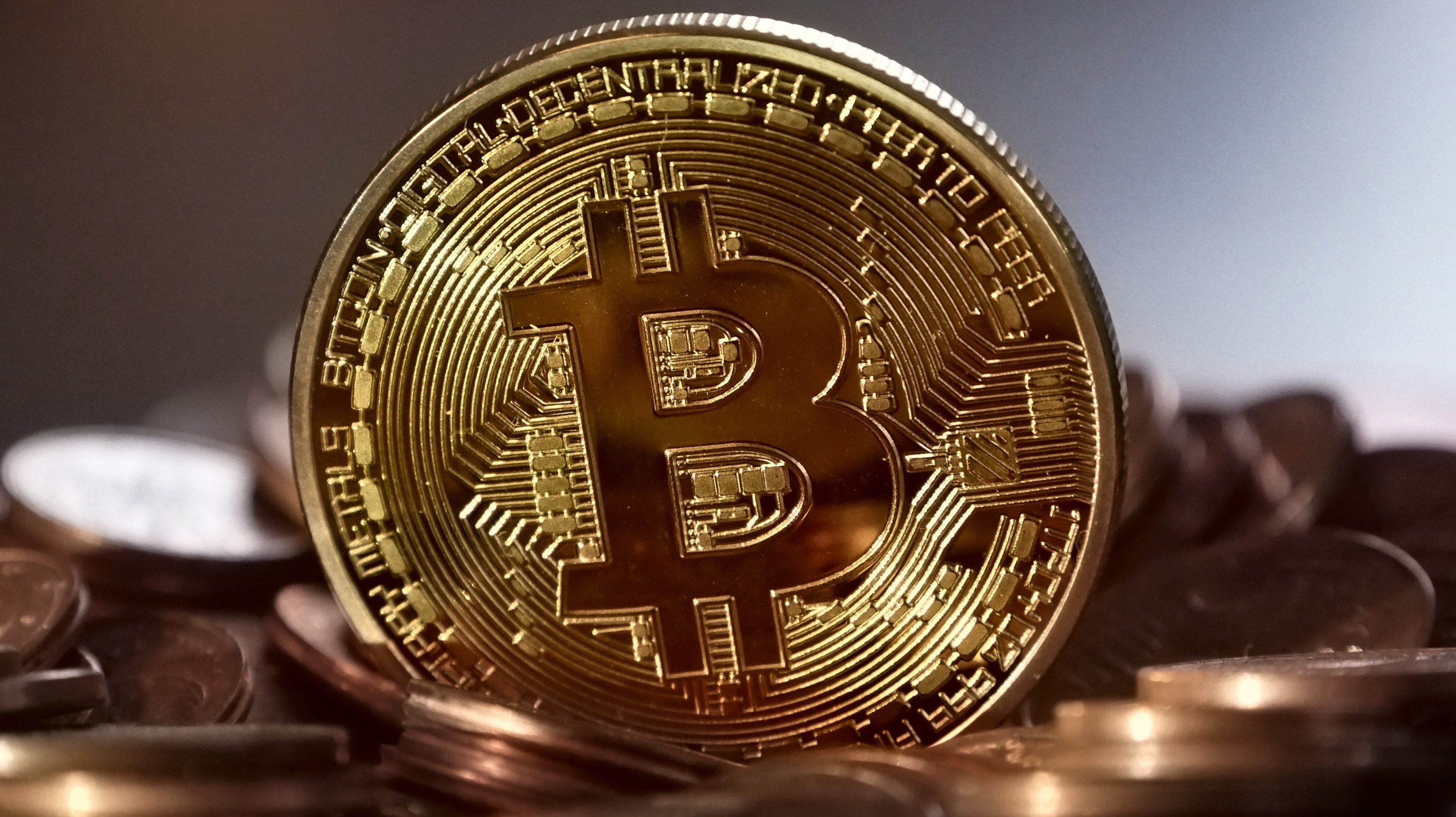What are the implications of 'BITCOIN' as a legal  tender??...