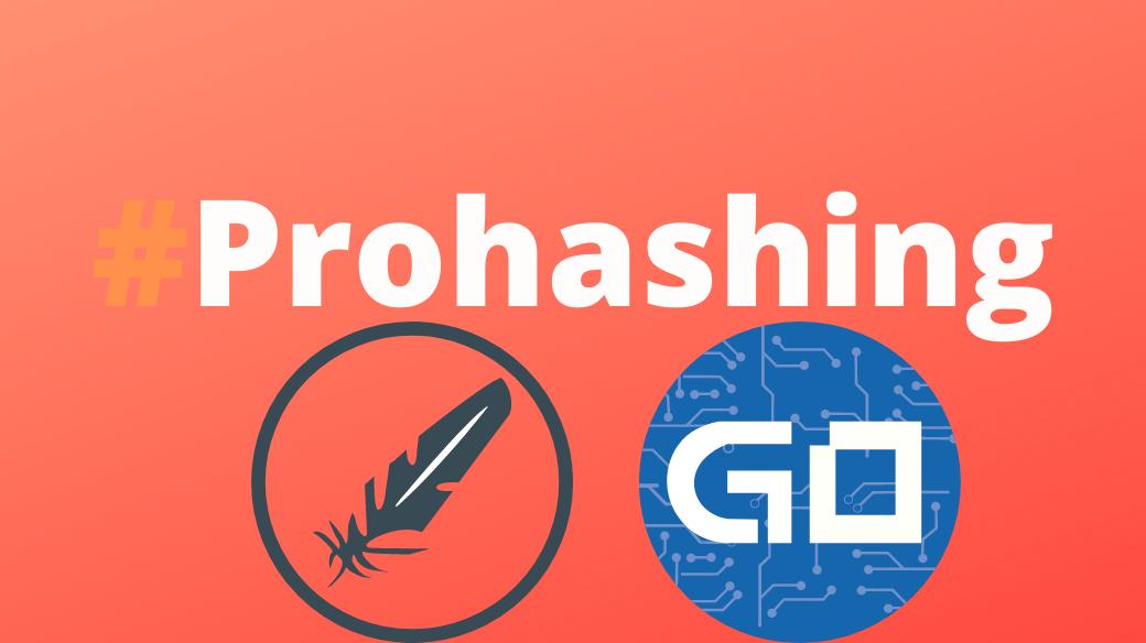 How To Mine NeoScrypt Algo Using GPU