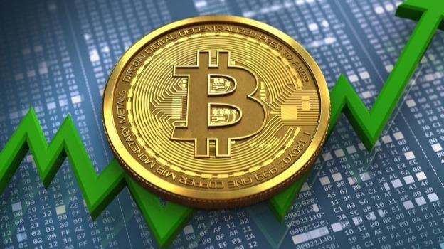 1500 bitcoin worth