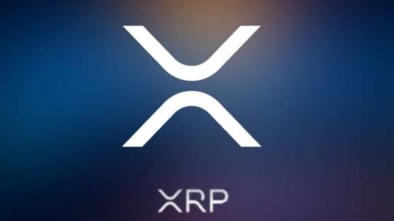XRP RIPPLE -  LES Dernières GROSSES Actu sur l'AFFAIRE avec la US SEC, thearsuko, Mr Garlinghouse