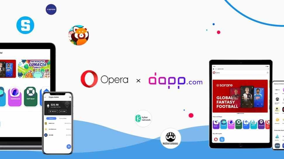 https://www.dapp.com/article/dappcom-forms-exclusive-partnership-with-opera?utm_source=publish