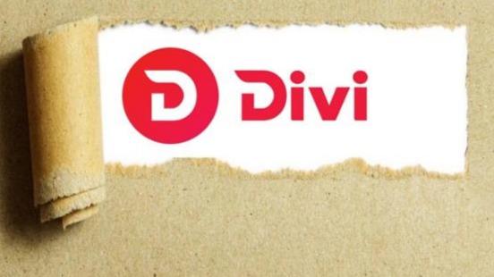 DIVI launches its Divi Wallet 2.0