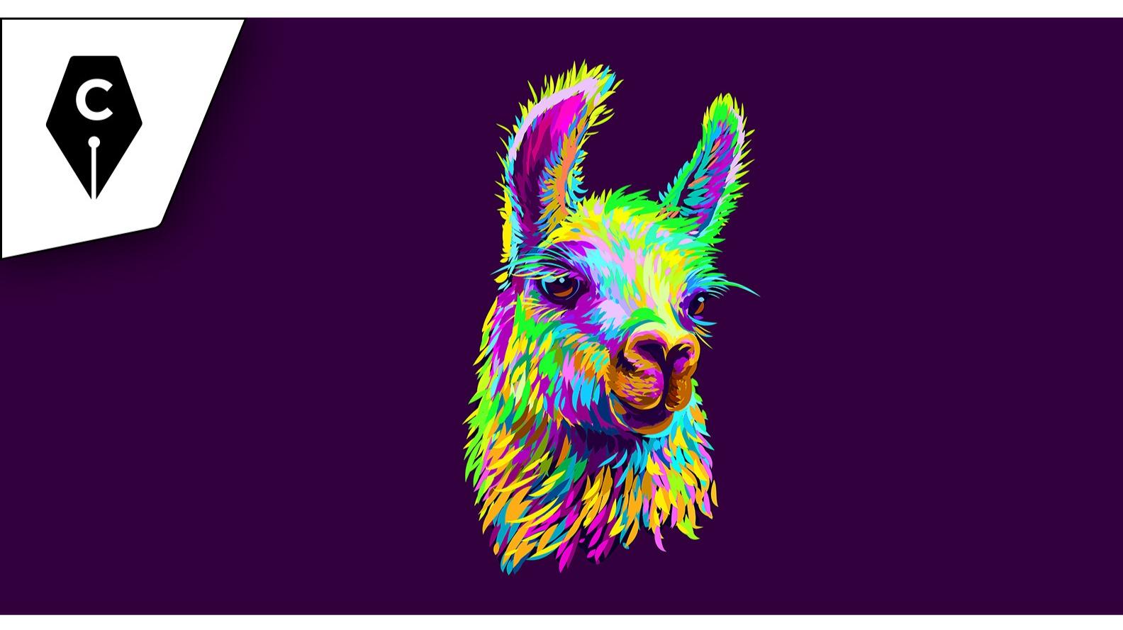 Adobe stock licensed image