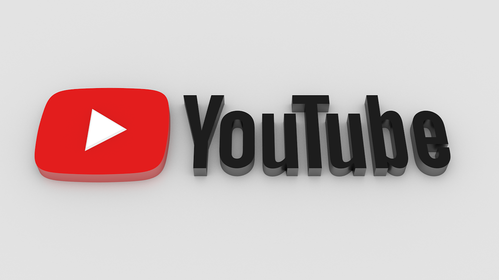youtube takes down some bitcoin youtube channels