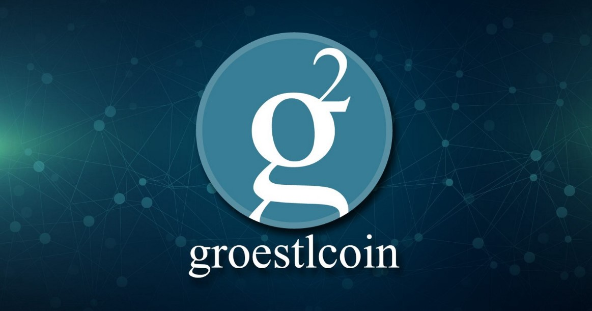 Groestlcoin (GRS) - Technological Advancement Cryptocurrency