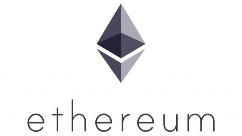 Why ethereum could be the future of gaming.
