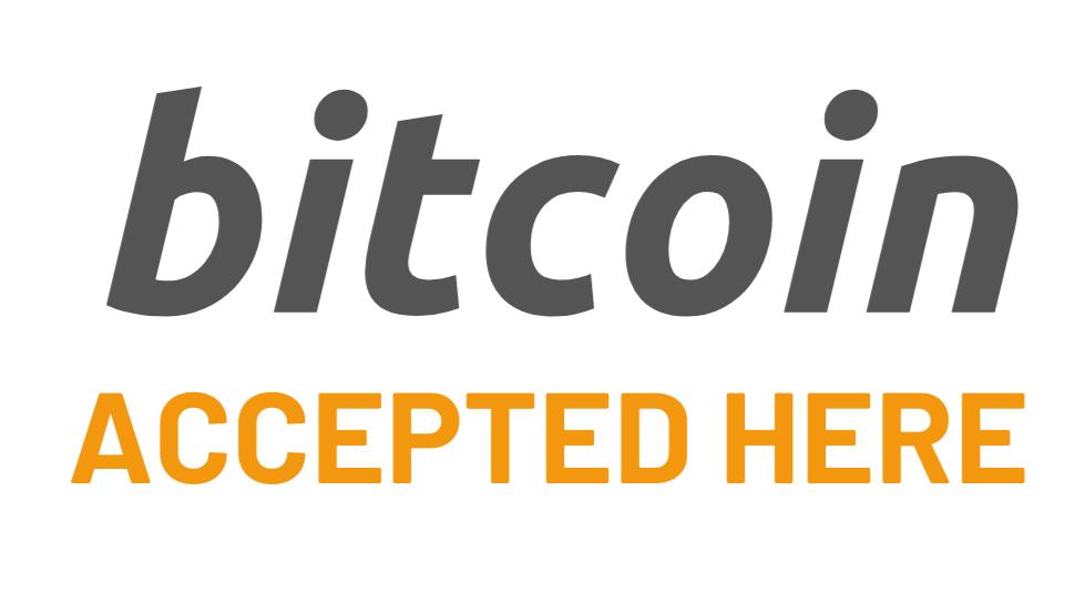 https://cryptopopup.myshopify.com/