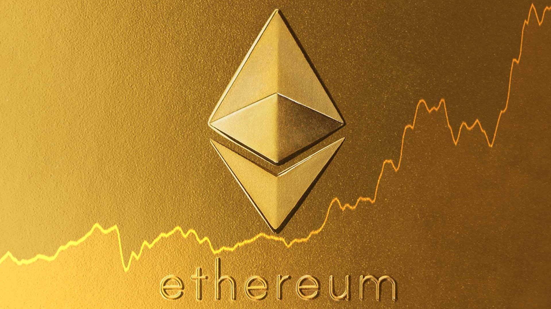 ETH may have just entered the bullish zone (TA Master)