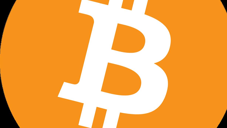 Bitcoin Cash and Bitcoin Satoshi Vision surge