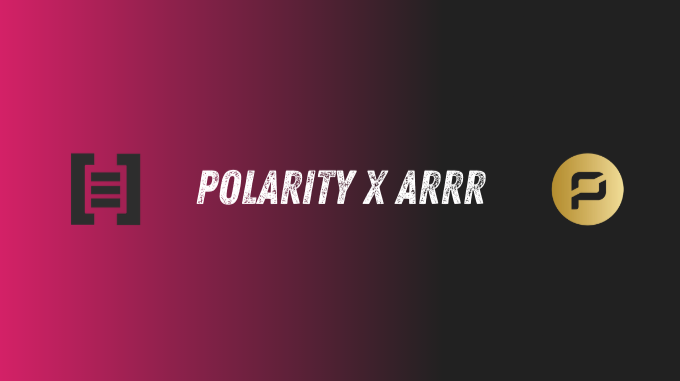 Polarity adds wallet support for Pirate Chain
