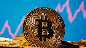 Price analysis 24, June Bitcoin, ethereum, litecoin, XRP and BCH