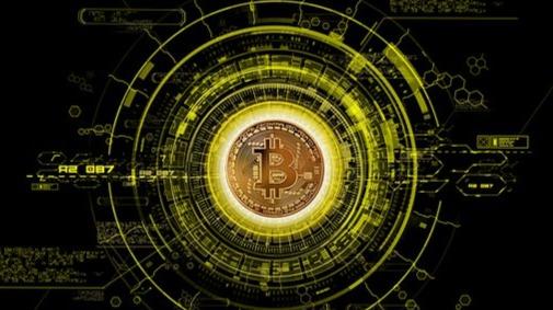 I believe in Bitcoin