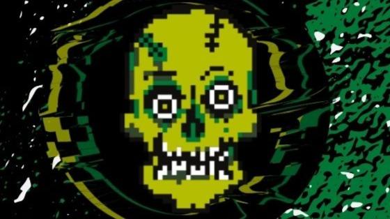 RugZombie Logo
