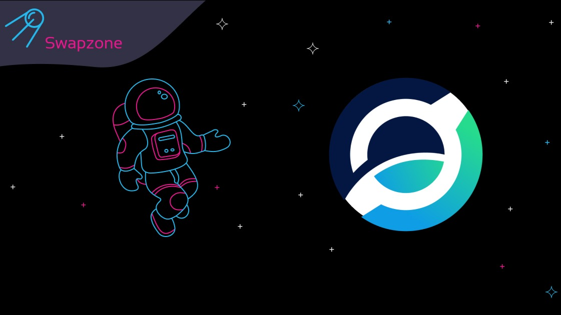 What Is Horizen and How to Exchange ZEN on Swapzone at the Best Rate?
