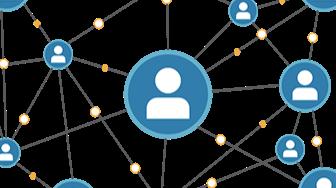 Decentralized Autonomous Organizations (DAO): the Rise of Community Management