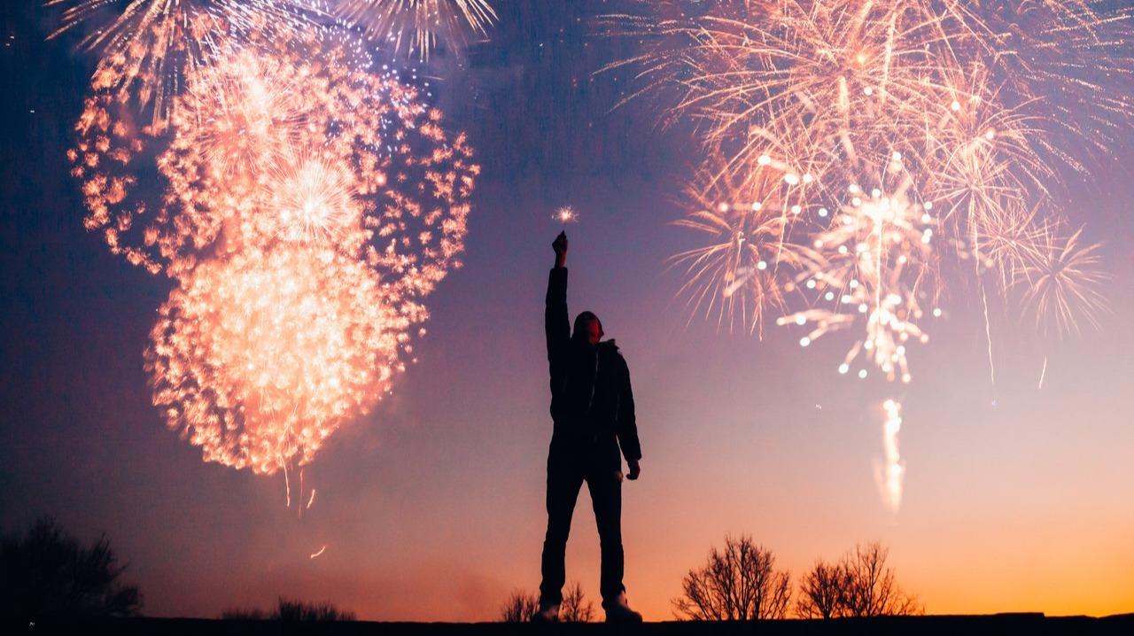 Happy New Year Publish0x Family ...