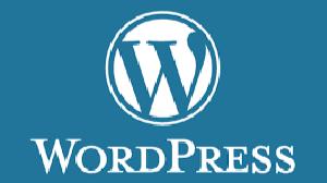 wpress_logo