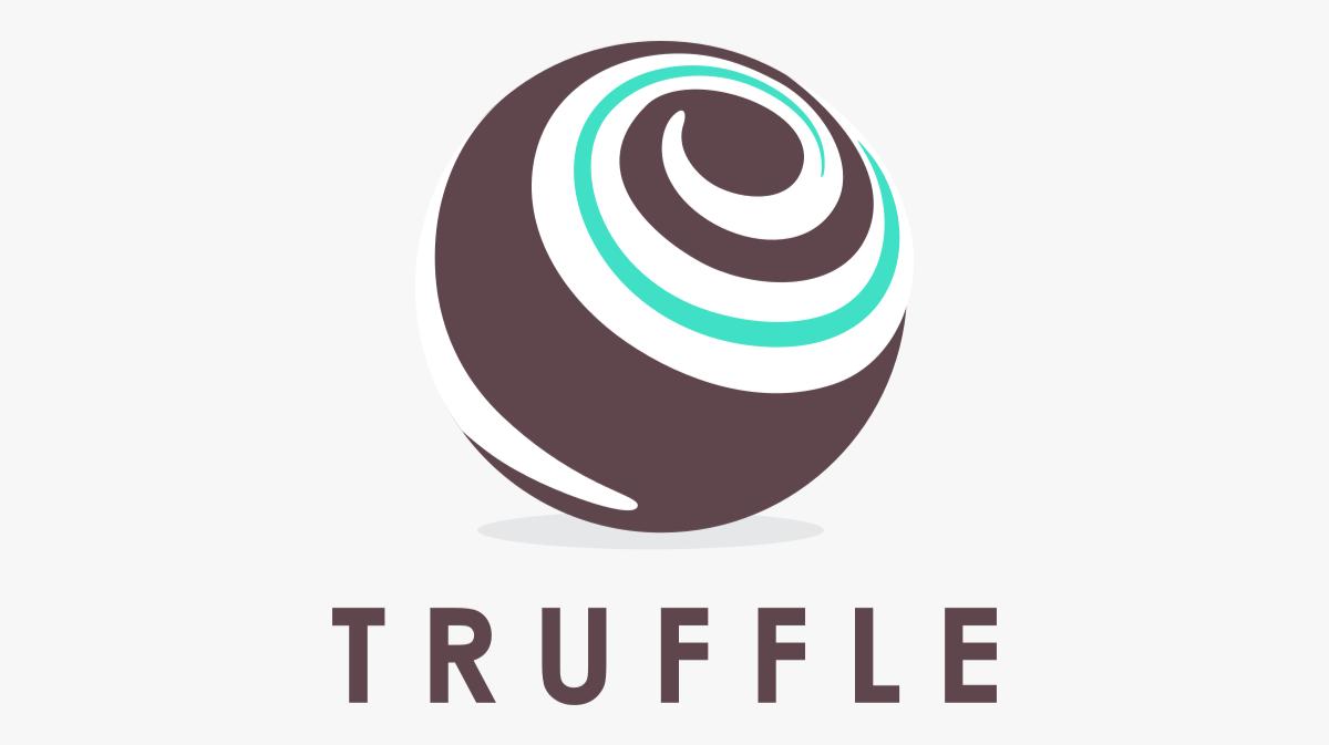 Truffle Suite
