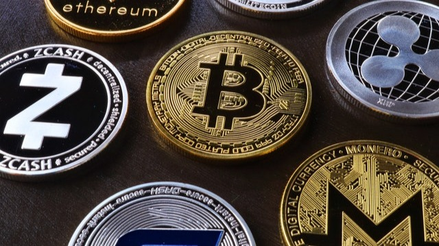 Stick with ETH or move on to new crypto blockchains?