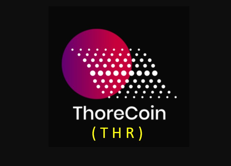 ThoreCoin (THR) - The Tremendous Pump That Never Dumped | $1 to $1,200