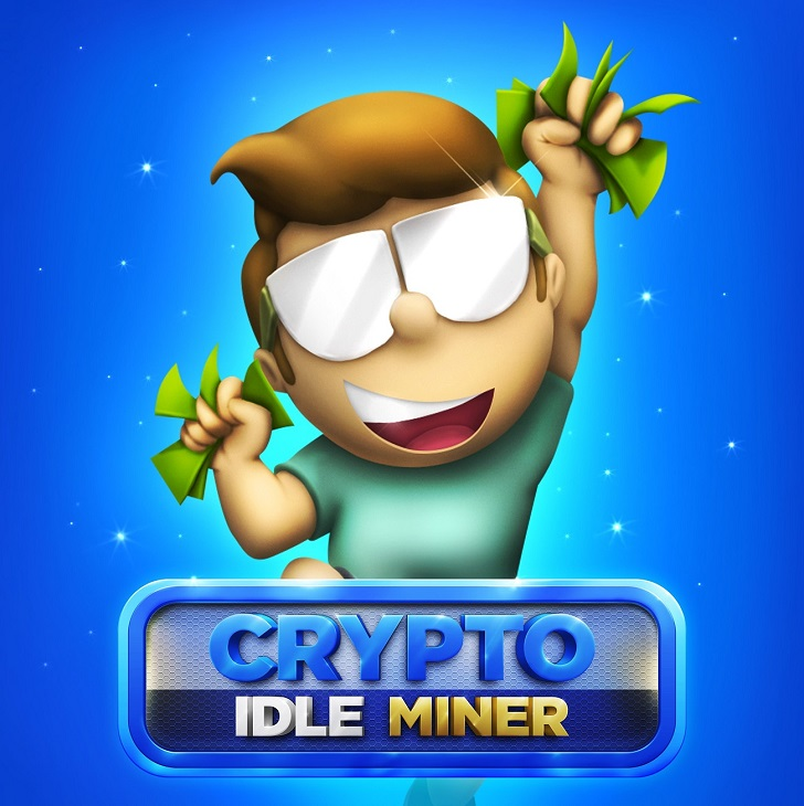 How To Earn More On Crypto Idle Miner