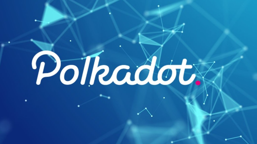 The Booming Polkadot Ecosystem and Its Top Tokens