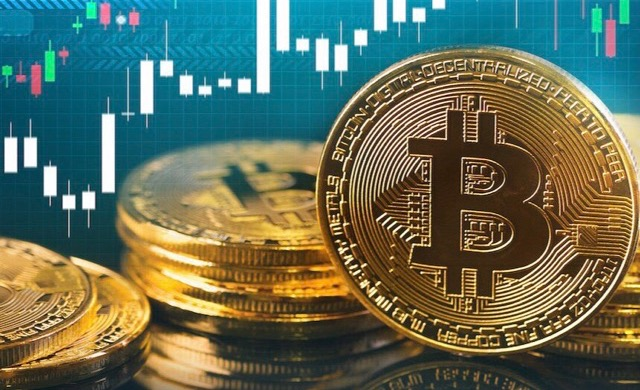 Future of Crypto Switzerland