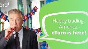 Etoro Sign Up Bonus
