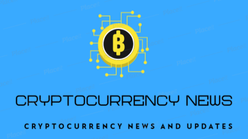 Cryptocurrency News and Updates - 30/03/2021