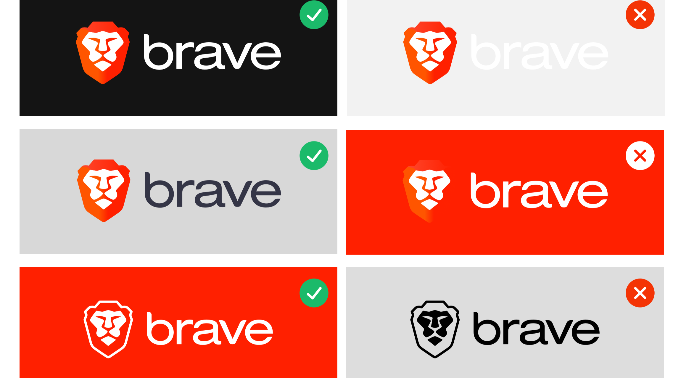 Brave Browser anniversary [CoinMantra}