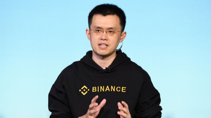 Cryptocurrency Exchange Survey Finds Binance Is Still The King-However Various Issues StillRemain