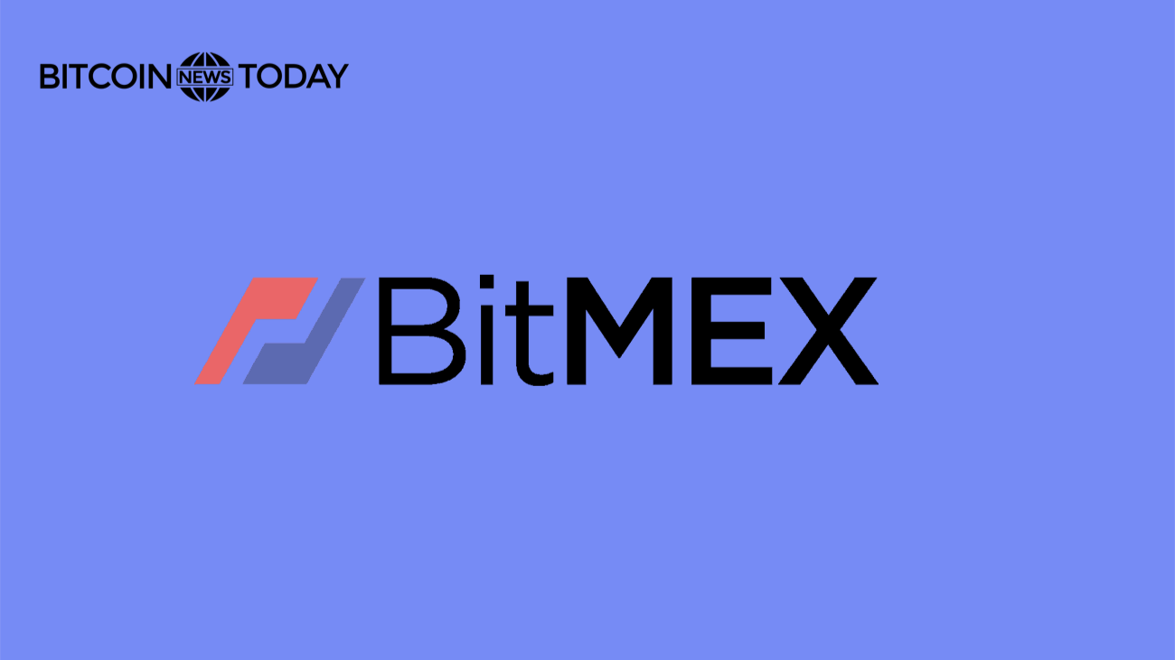 https://bitcoinnews.today/crypto-exchange-bitmex-refunds-traders-with-a-total-of-40-3btc-after-facing-two-ddos-attacks/