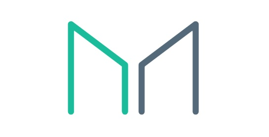 4 Things You Probably Missed About MakerDAO (MKR) and DAI In June 2019