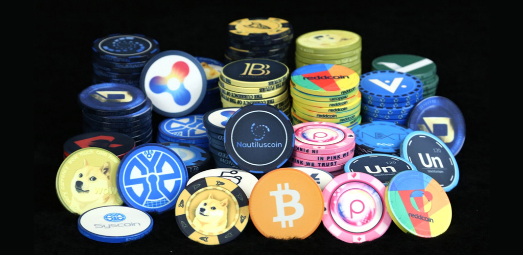 Best pages to win free Cryptocurrency 2019