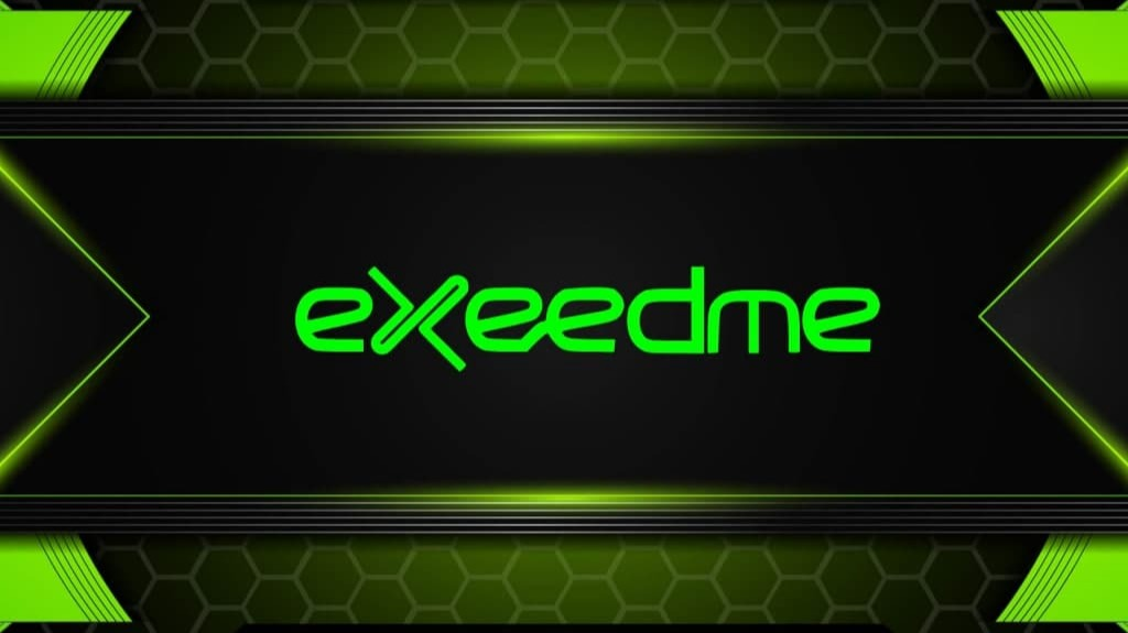 Exeedme interview Arlindo Torres