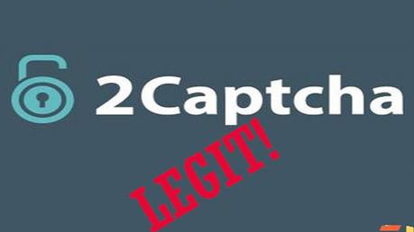 21 mln bitcoin