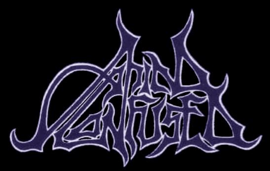 A MIND CONFUSED (thrash metal / death metal)