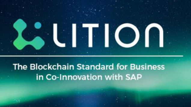 What is LITION ( LIT ) ? Comprehensive analysis
