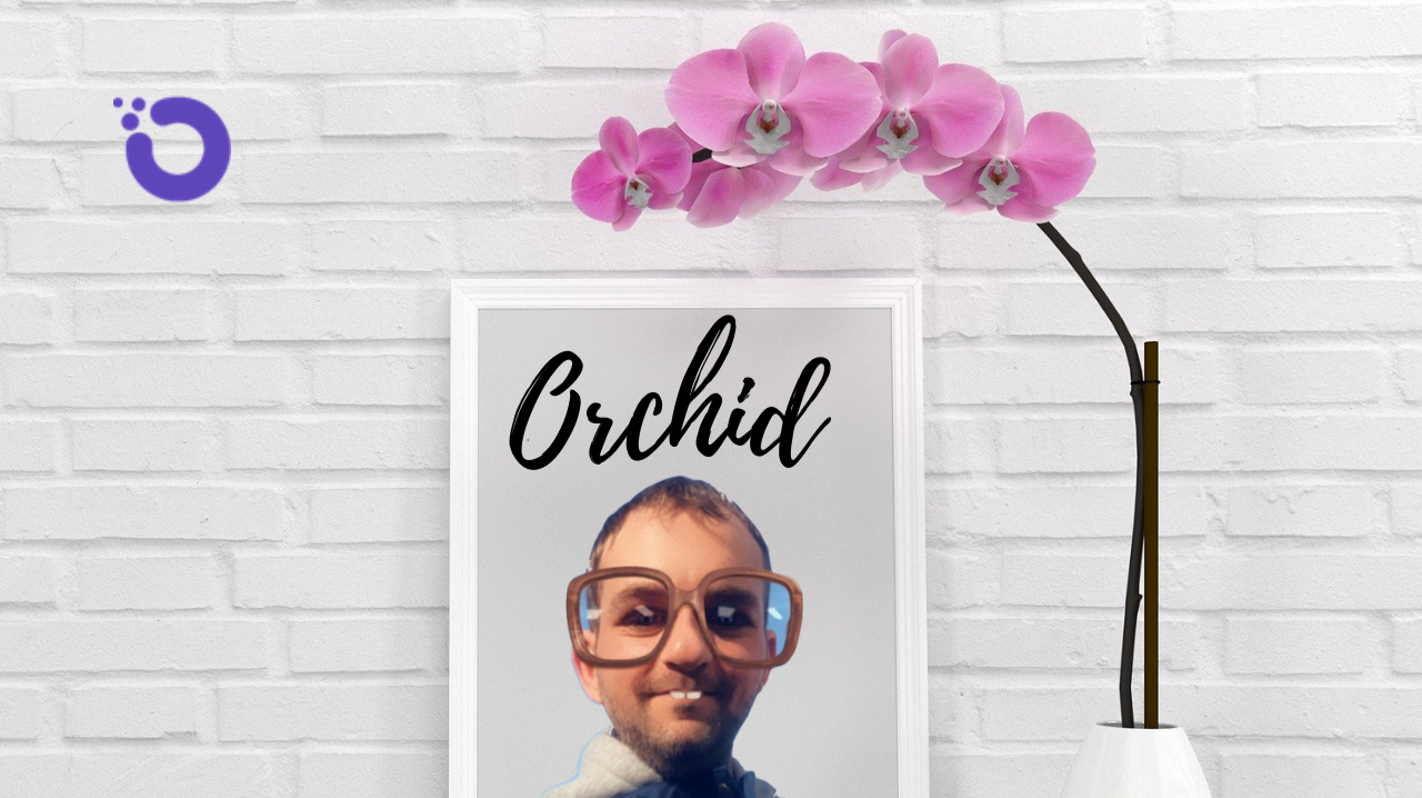 Orchid OXT
