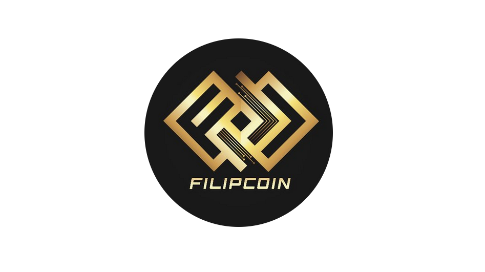 Filipcoin is Creating a Blockchain Ecosystem For Dapps