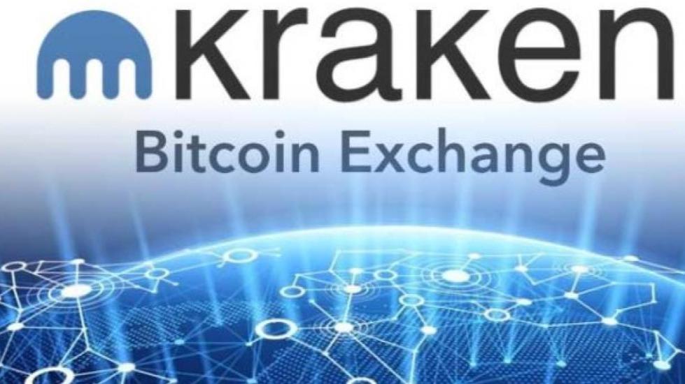 BTC Ticker   Bitcoin Ticker - Chrome Webáruház