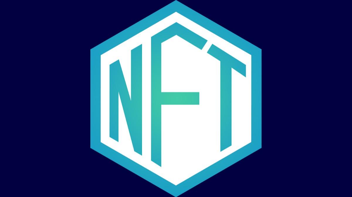 NFT Image - Thumbnail