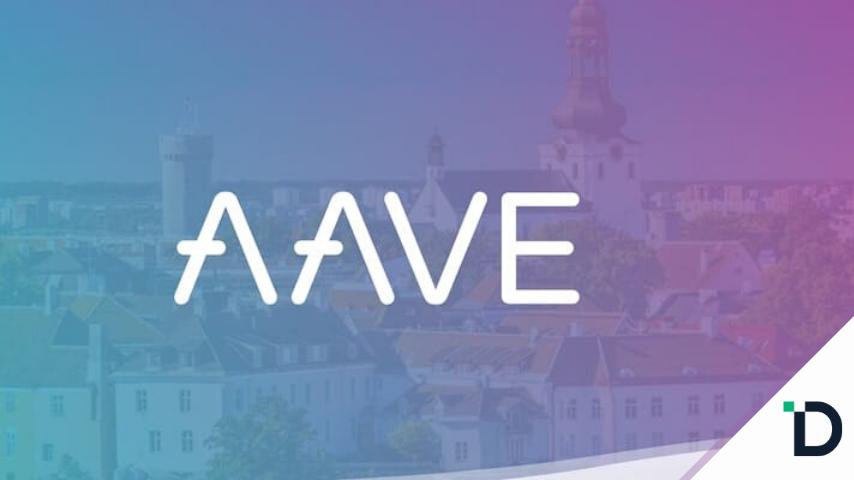 Newbie Quest: Understanding Aave (AAVE)