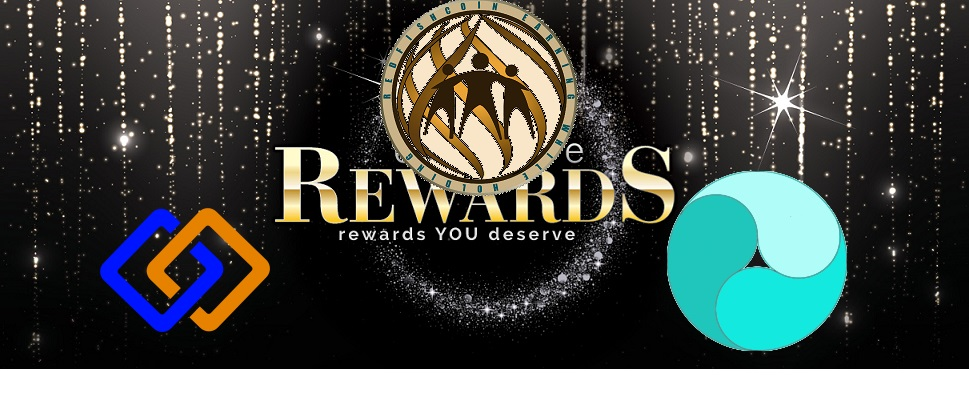 Getting Rewards for Holding a Waves Token!