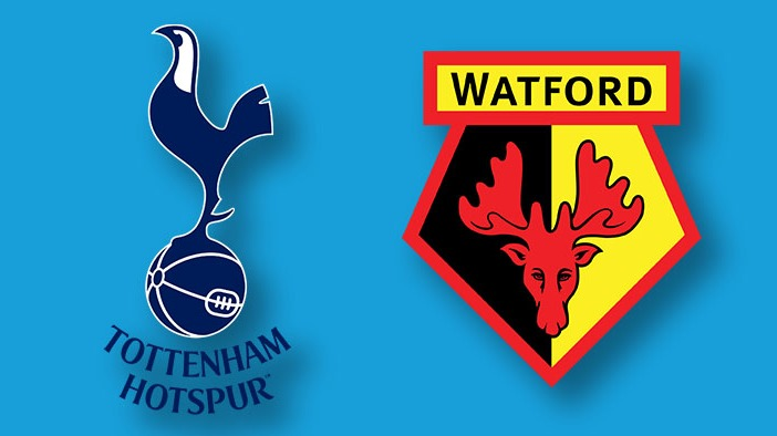 Spurs Hoping to Turn Things Around This Saturday as They Face Watford at Home