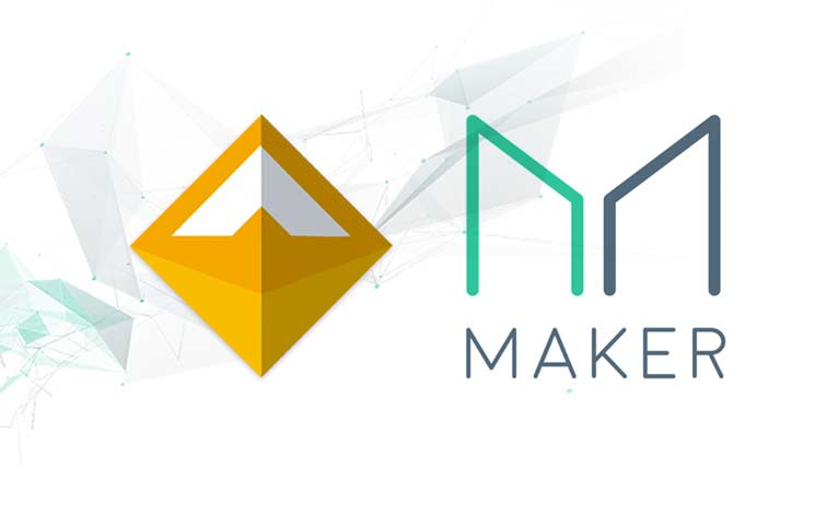 Current thoughts on makerdao communnity stuff