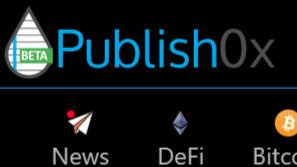 publish0x